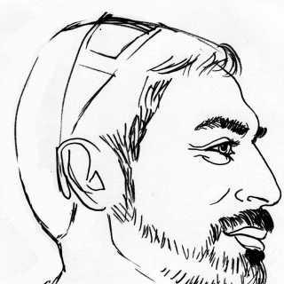 MeirChernetsky avatar
