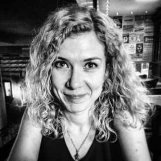 SvetlanaChetaykina avatar