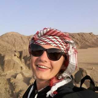 JuliaKatash avatar