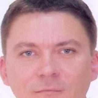 DmitryMileshin_13202 avatar