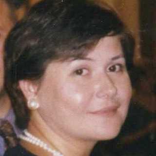 TatyanaGabova avatar