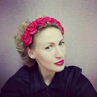 KatyGuruHurinovich avatar