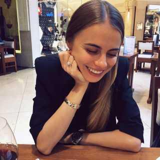 KatharinaSchreiner avatar