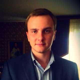ArtyomMayorov avatar