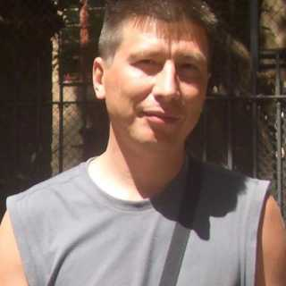 MaratNizamutdinov avatar