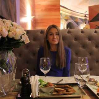 KaterinaKushnir avatar