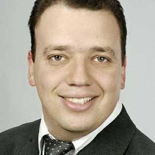 IgorFar avatar