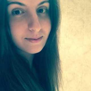 c7fa828 avatar