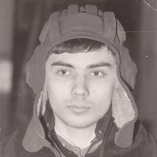 DmitriySavelev avatar