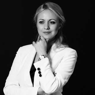AnnaShuvalova_29d68 avatar