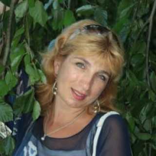 ElizavetaHamraeva avatar