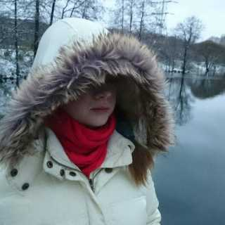 KseniyaLamb avatar