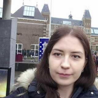 DariaPetrova_eaf7c avatar