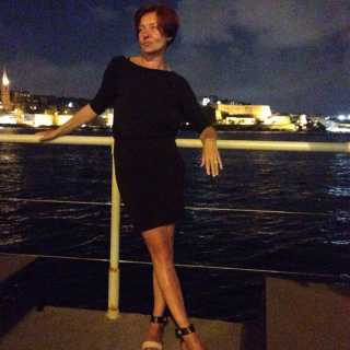 YuliaKashtanova avatar