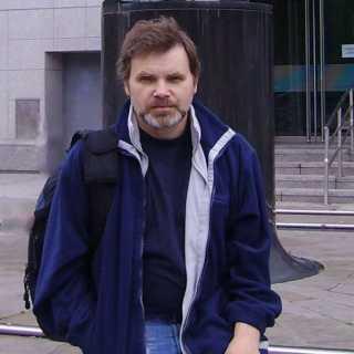 MihhailKultajev avatar