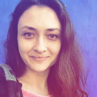 EkaterinaSushko avatar