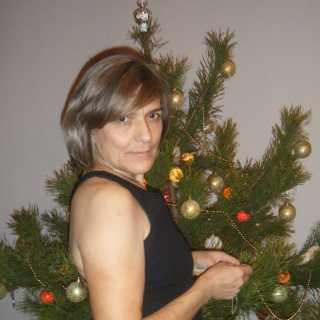 ElenaMasunova avatar