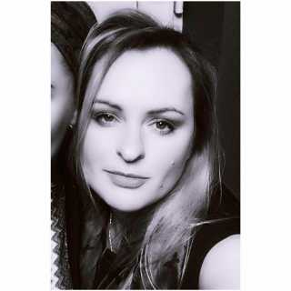ValentinaSilverstova avatar