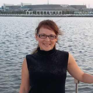 AlinaPolyakova_e5adf avatar