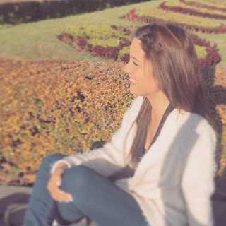 SoraiaAlmeidaCameira avatar