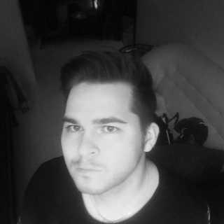 ZinyakinOleg avatar