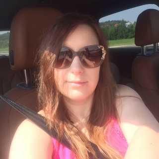 NatalliaUborceva avatar
