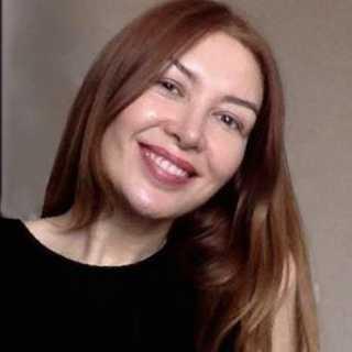 MilaEmelyanova avatar
