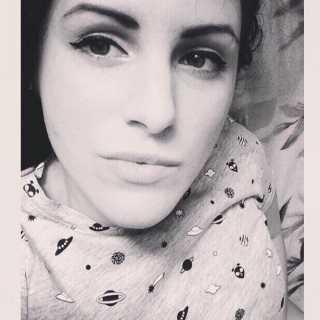 OlgaAigarova avatar