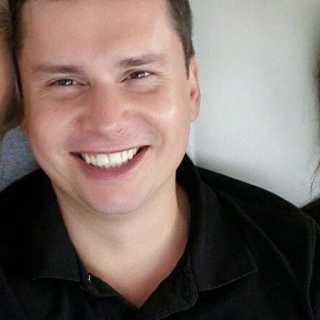 AlexeyShinkevich avatar