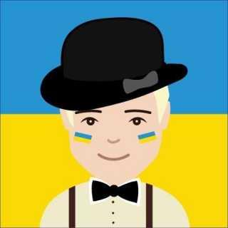 PavloZdorenko avatar