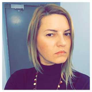 HelenRyzhkova avatar