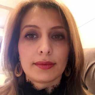 GunayRahimova avatar