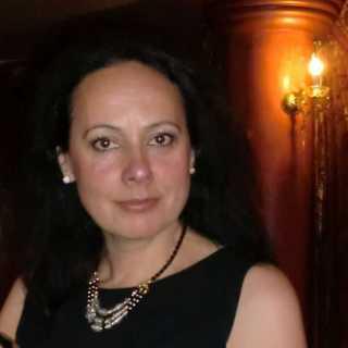 KalinkaKracheva avatar