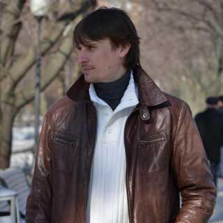 AlexTychkin avatar