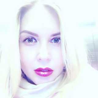 AnutkaLozhkina avatar