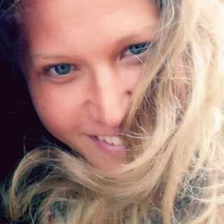AlyonaFateeva avatar