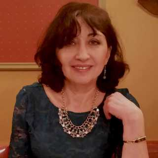 NinaKussow avatar