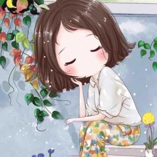 TatianaTikhonova_40bc9 avatar