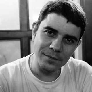AndreyValyushko avatar