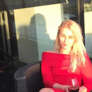 ValeriyaPopova_93535 avatar