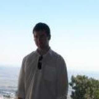 DanilaBaranich avatar