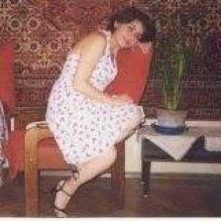 AliceKalashian avatar