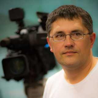 YuriyAvlascov avatar