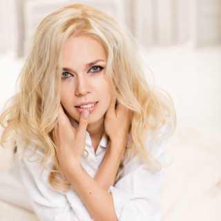 MashaYazotchenko avatar