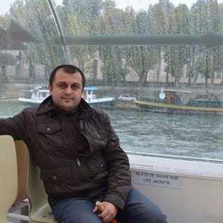 EmilBayramov avatar