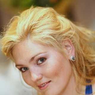 MariaKozlovskaya avatar