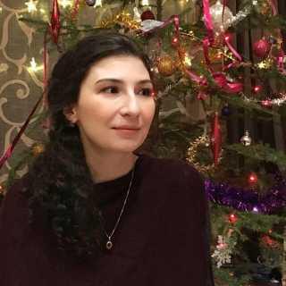 KetinoMinashvili avatar