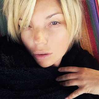 NatashaLyubimova avatar