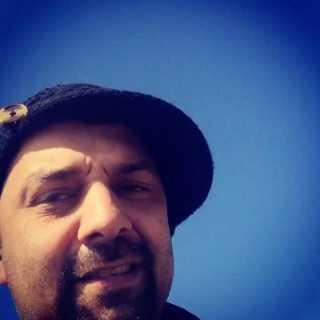 ElvinYolchiyev avatar