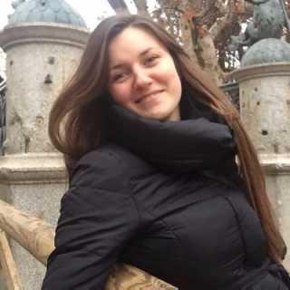 kurbanova-maria avatar